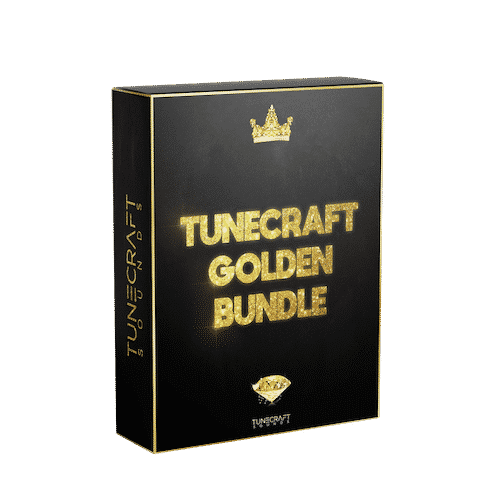 Gold-Bundle-3D-box-NS_500x500