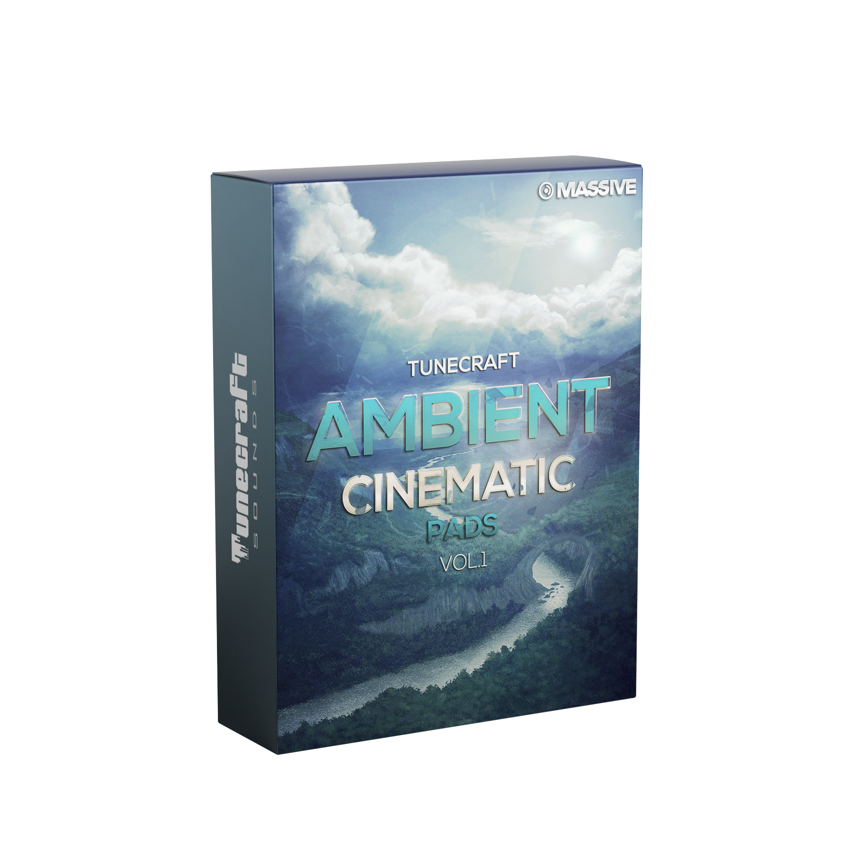 Ambient-Pads-v1-3D-box-NS