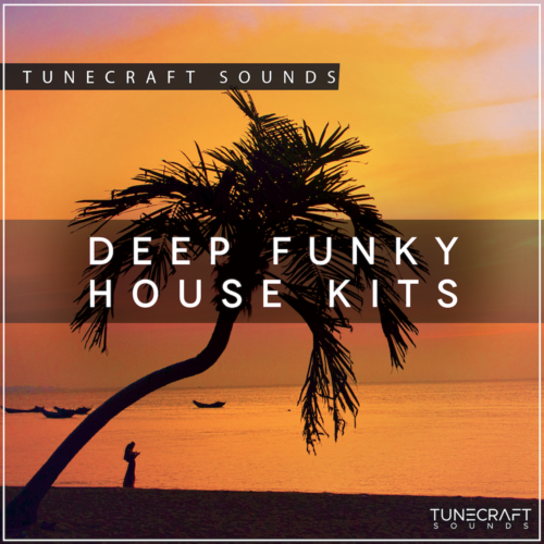 Tunecraft Deep Funky House Kits 1000x1000_cover