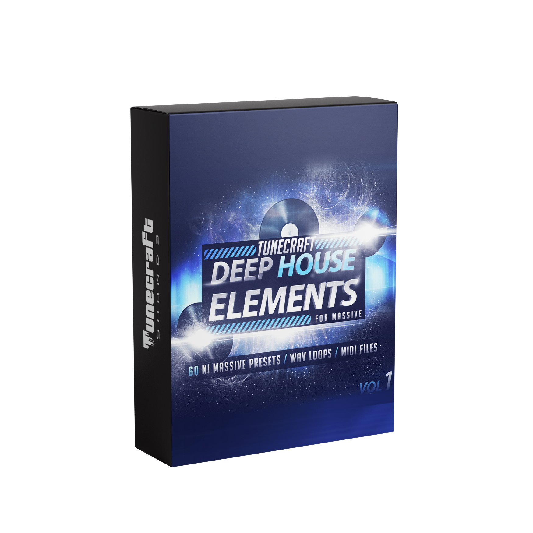 Deep-House-Elements-V1-3D-Box-NS
