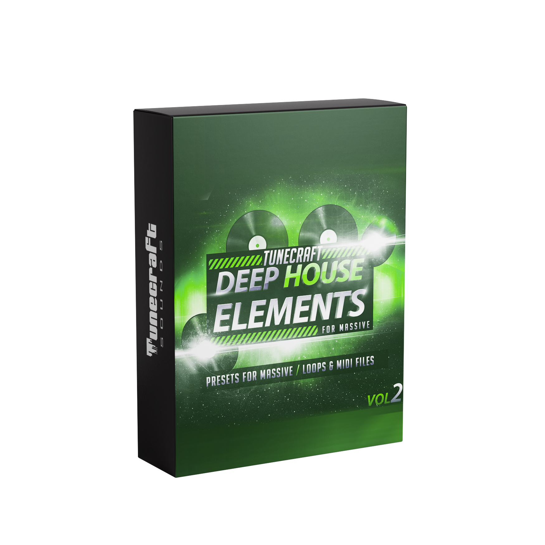 Deep-House-Elements-V2-3D-Box-NS
