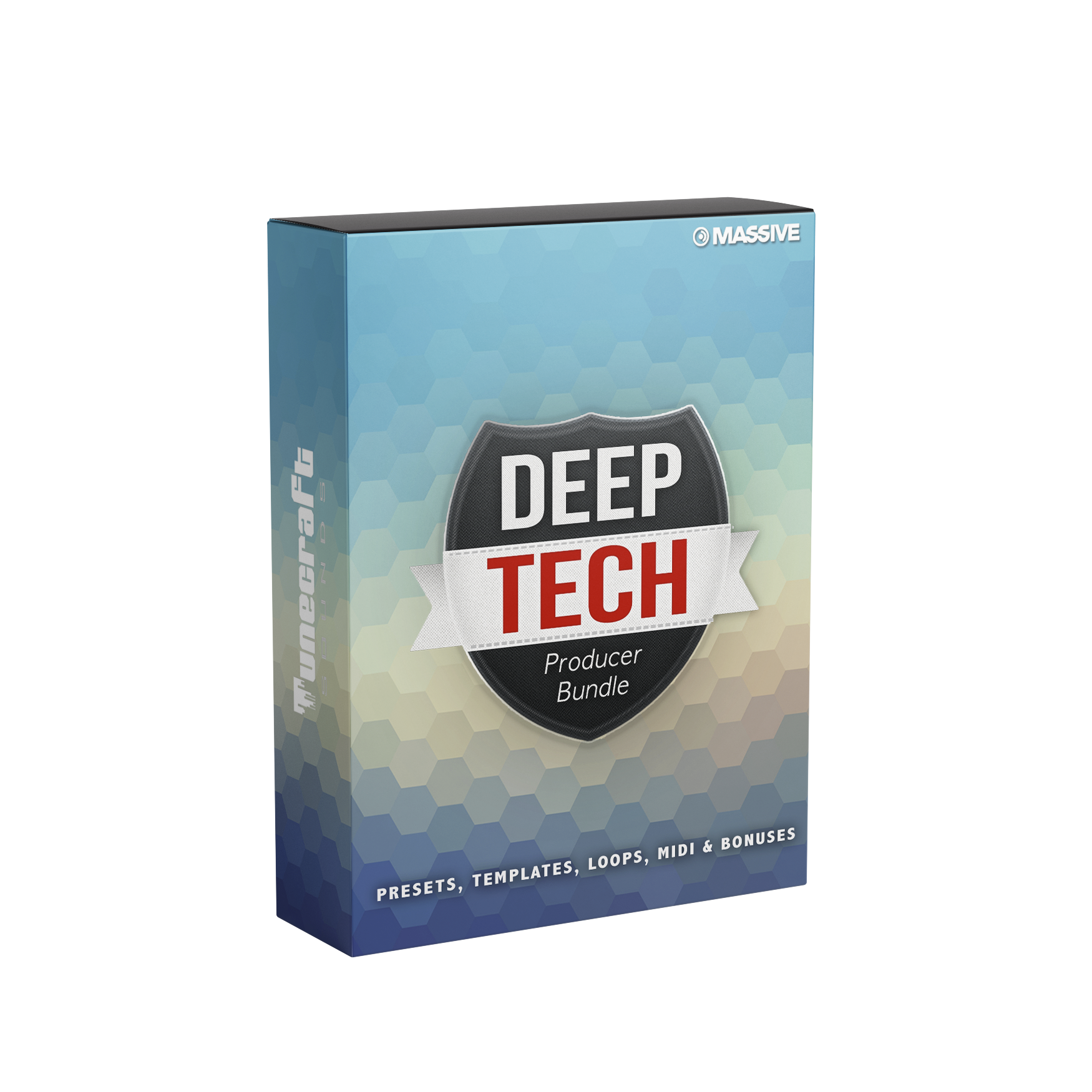 Deep-Tech-Prod-Bundle-3D-Box-NS