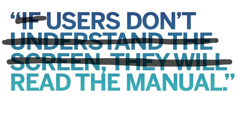 Designmistakes_Manual
