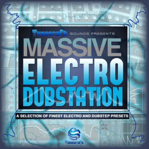 Electro_Dubstation_Cover