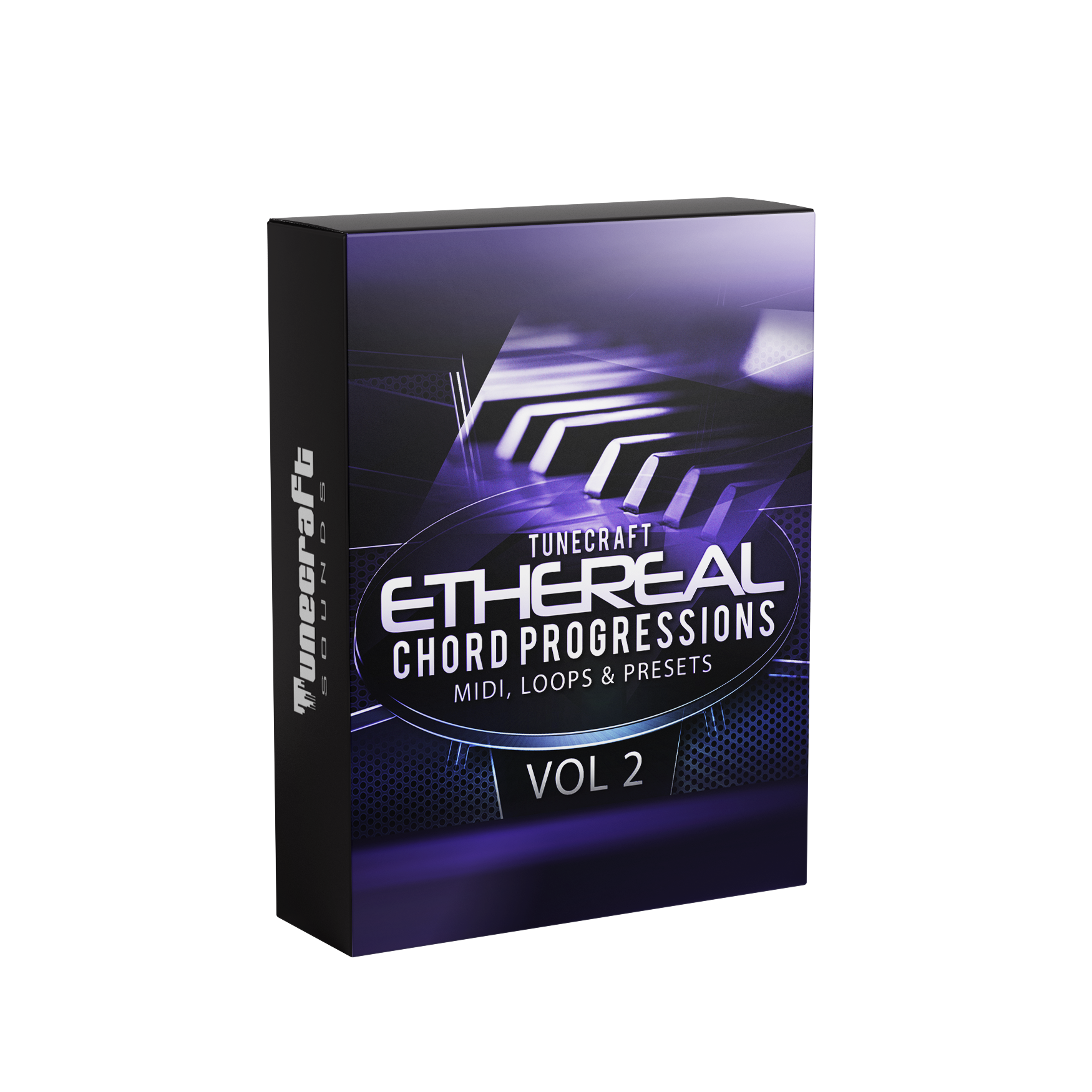 Ethereal-Chords-v2-3Dbox-NS