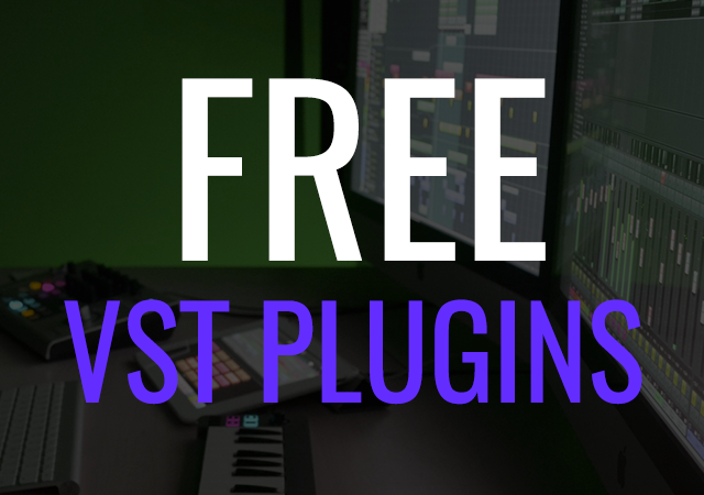 https://www.tunecraft-sounds.com/wp-content/uploads/2018/11/Free-VST-Plugins-640x450.png