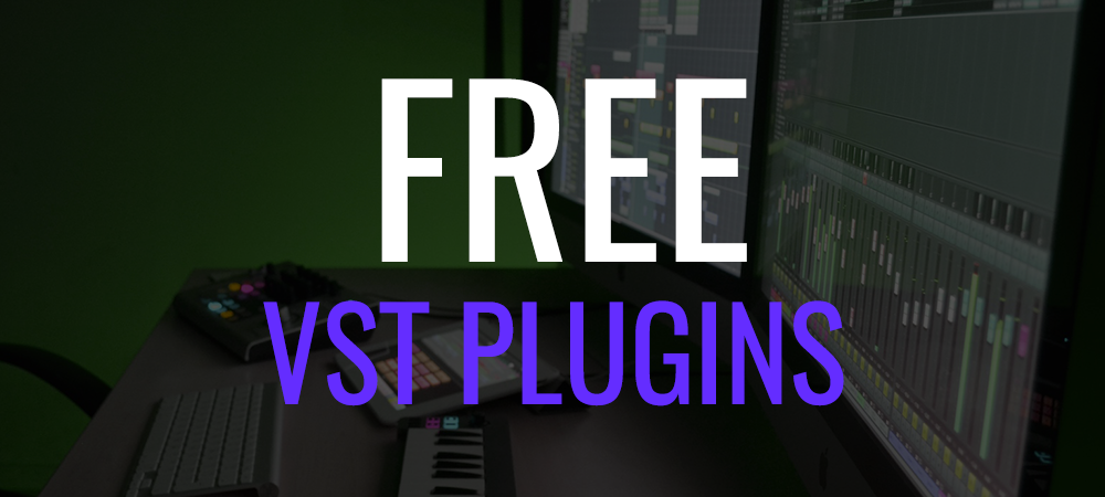 Tunecraft Sounds | Some of the best FREE plugins available