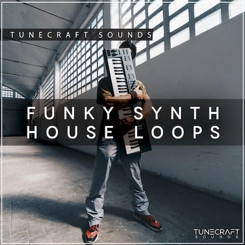 Funky-Synth-House-Loops-2020-500x500-min