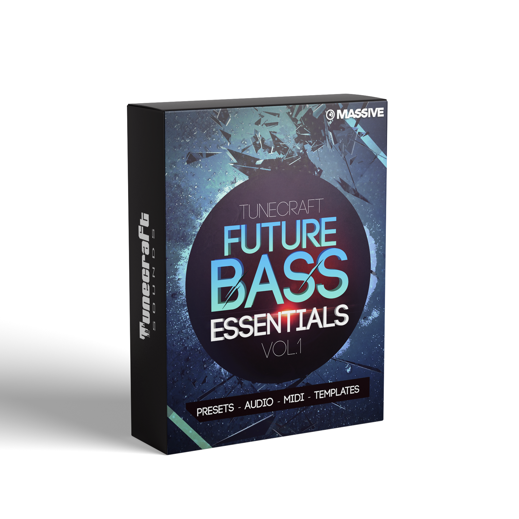 Future-Bass-Essentials-v1-3D-box-trans