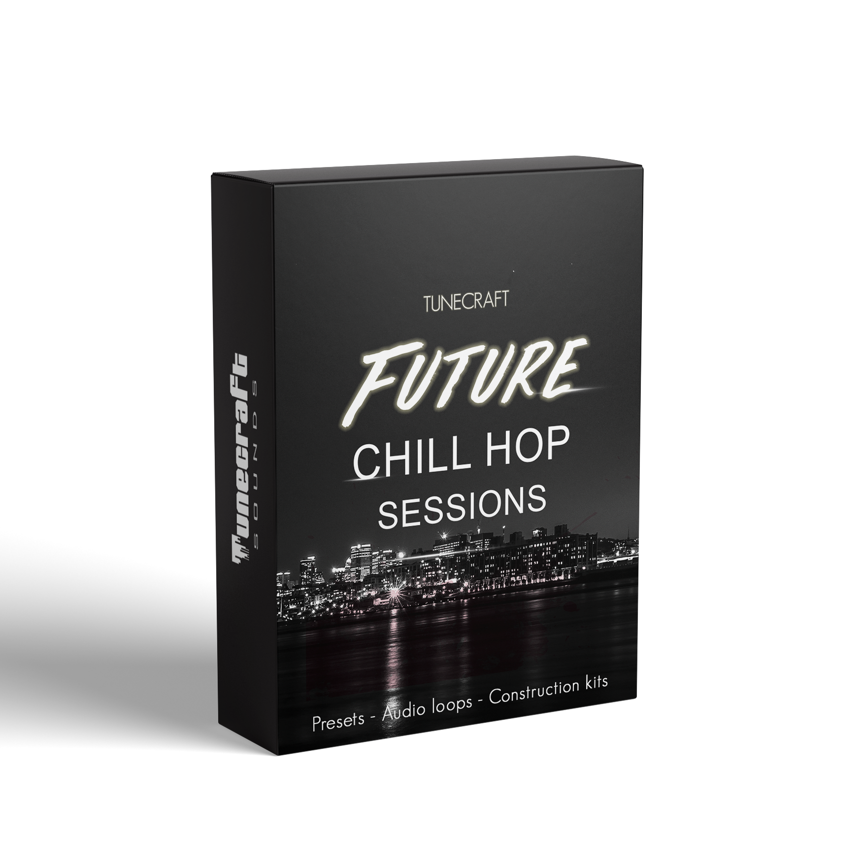 Future-Chill-Hop-v1-3D-box-trans