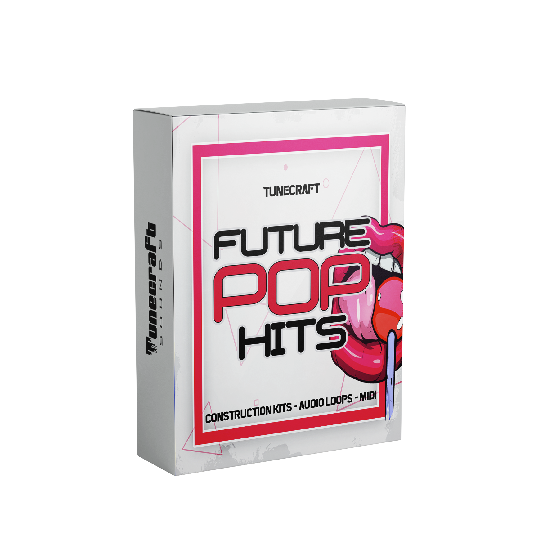 Future-Pop-Hits-3D-Box-NS