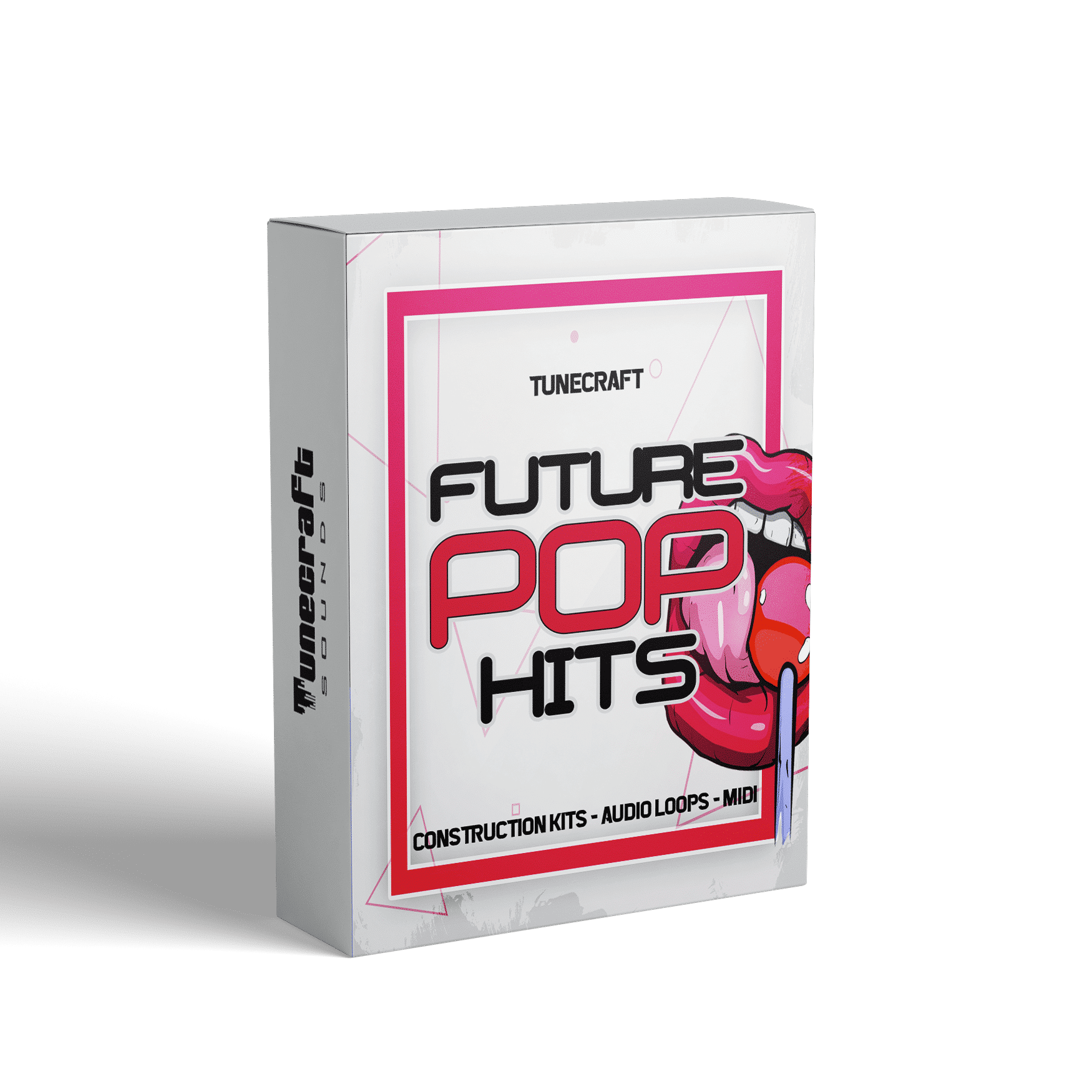 Future-Pop-Hits-3D-Box-trans