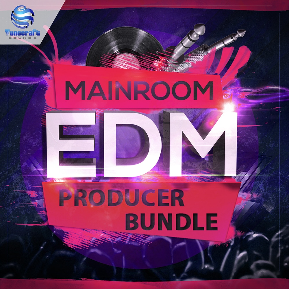 Mainroom-EDM-producer-bundle 1000x1000_cover