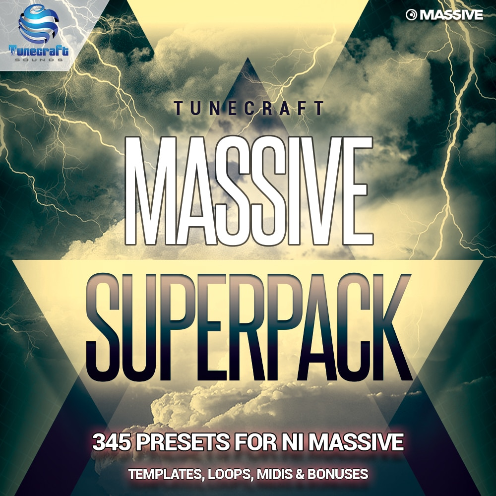 Massive-Superpack-1000x1000_cover
