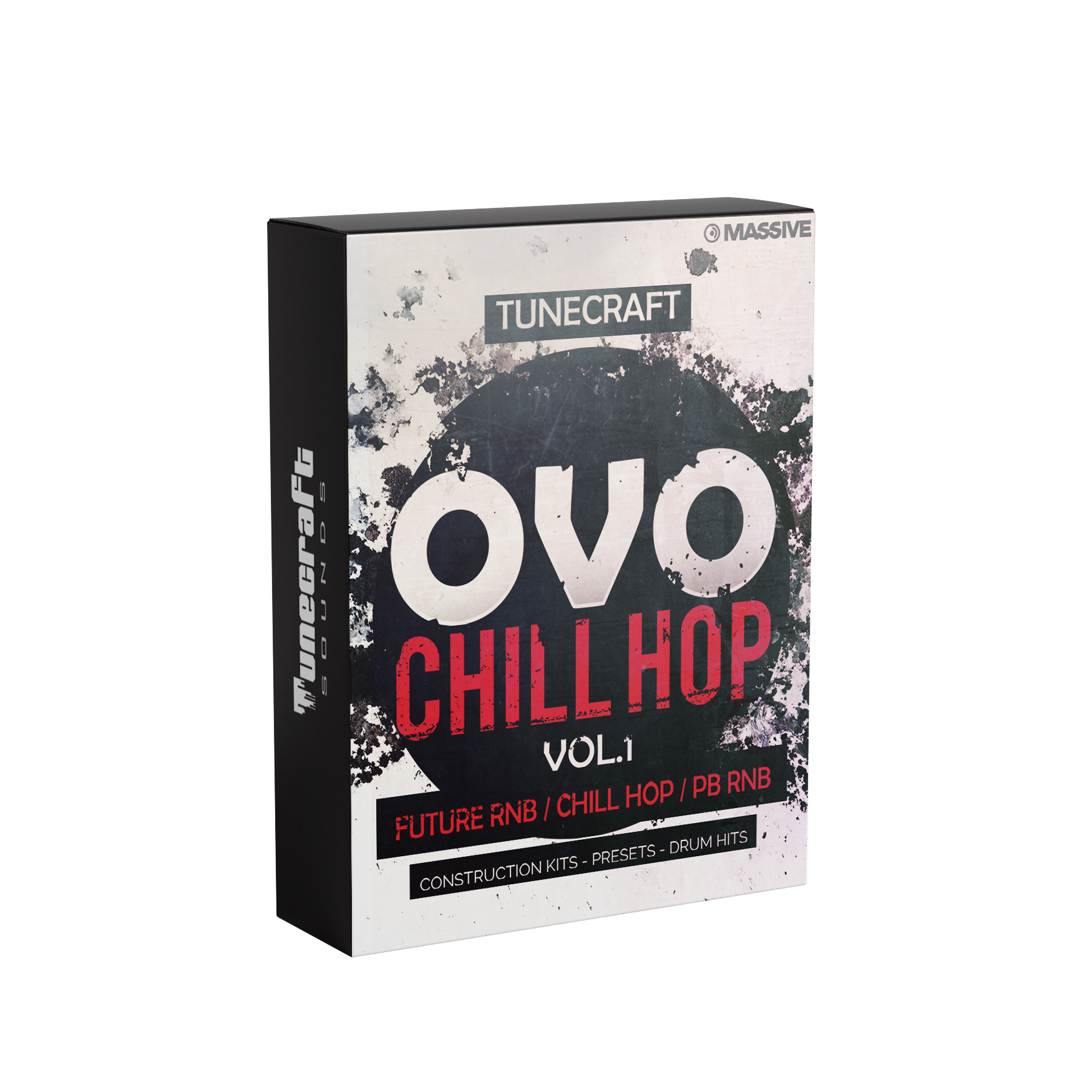 OVO-Chill-Hop-V1-3D-Box-NS