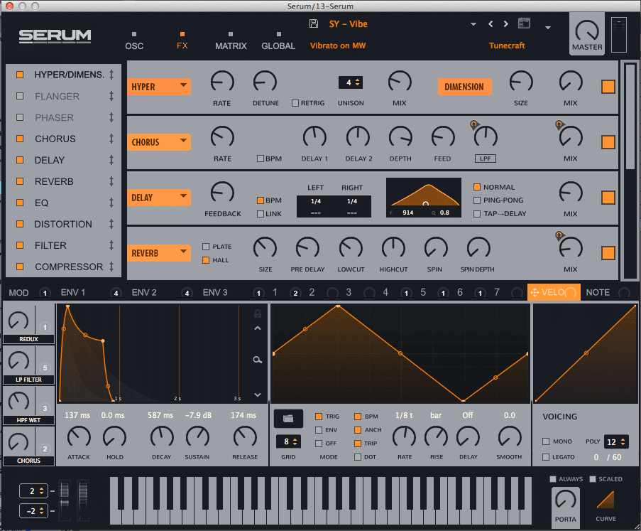 Serum_Skin_Ableton_FX