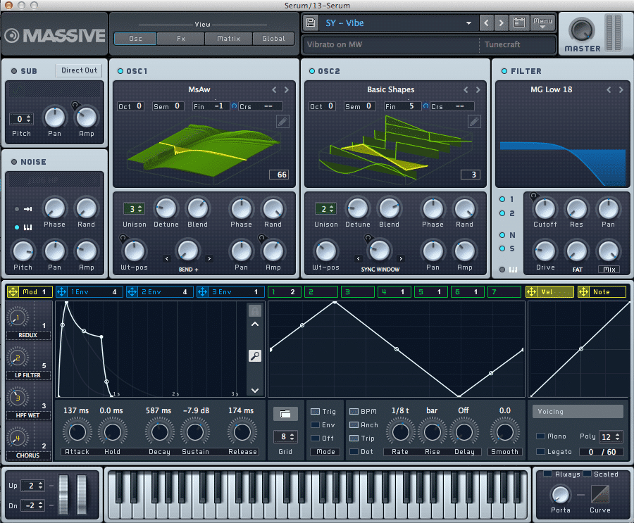 Serum_Skin_Massive_OSC