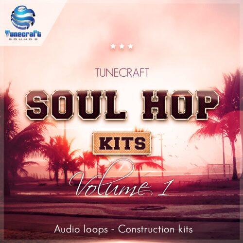 Soul-hop-kits-cover