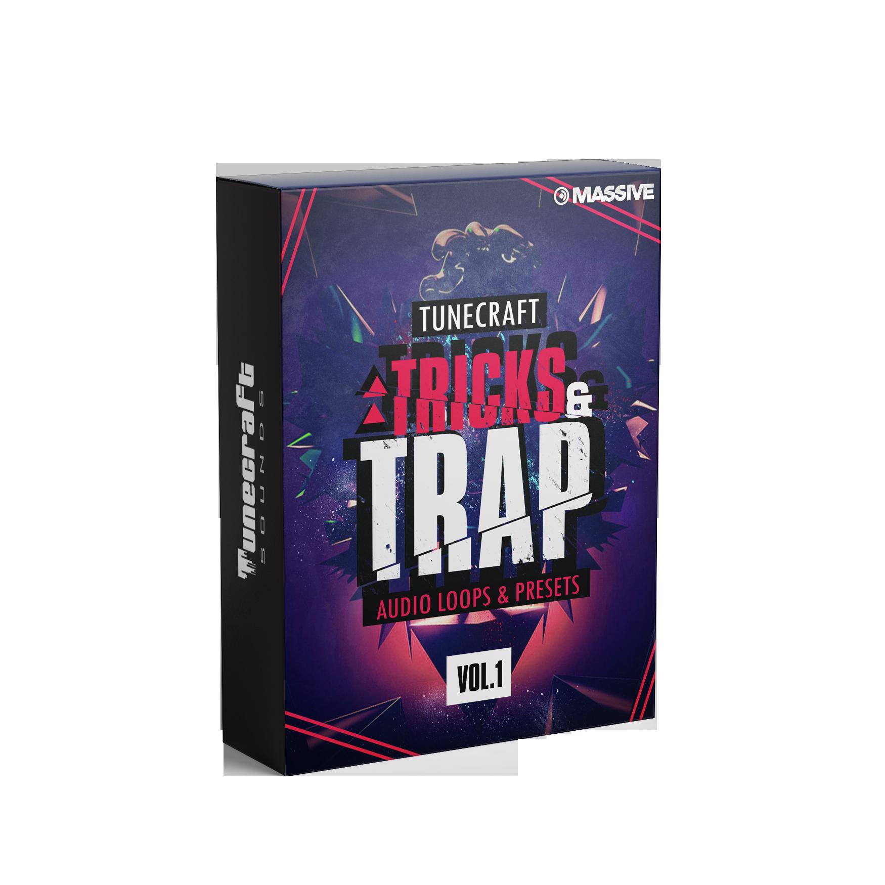 Tricks-&-Trap-3D-box-NS