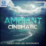 tunecraft-ambient-cinematic-pads