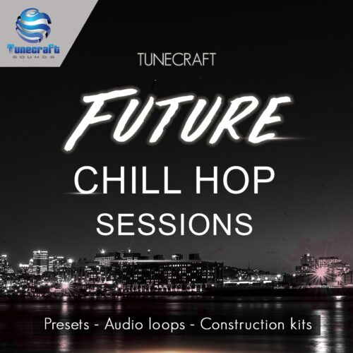 Tunecraft-Future-Chill-Hop-Sessions-cover