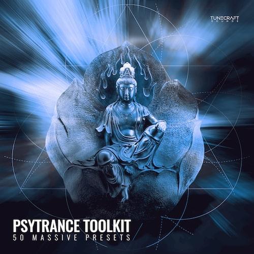 tunecraft-psy-trance-toolkit