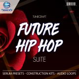 Tunecraft_Future_Hip_Hop_Suite_Cover