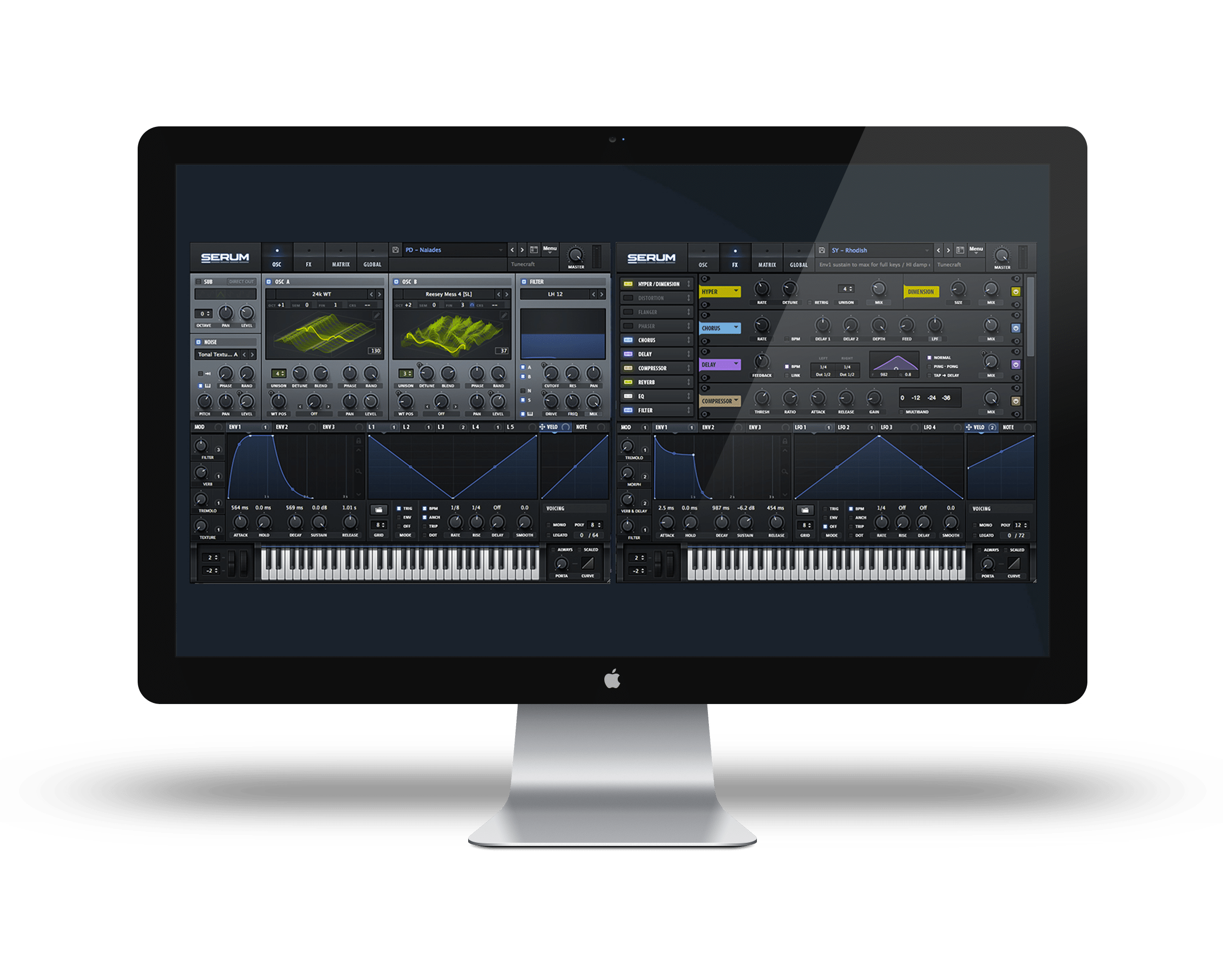 apple-cinema-display-Serum-trans