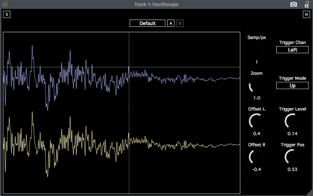 oscilloscope_plugin