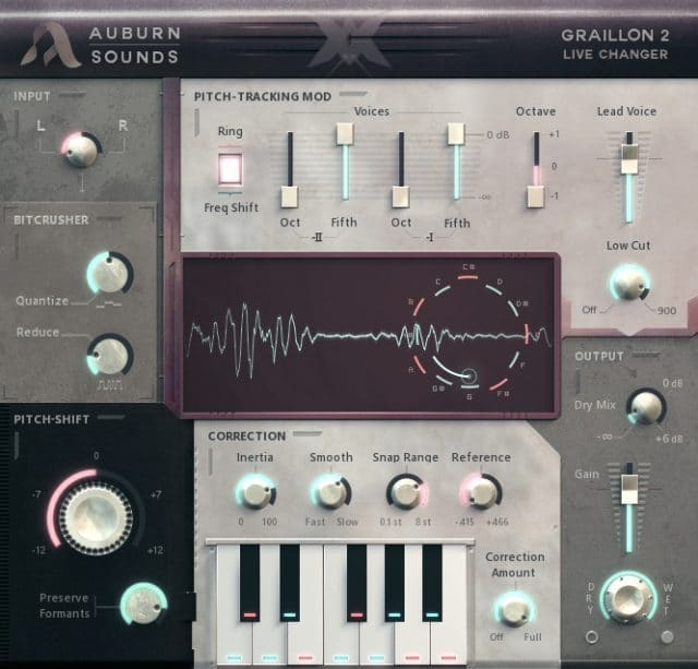 graillon2-autotune