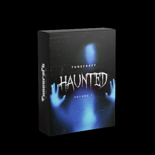 https://www.tunecraft-sounds.com/wp-content/uploads/2019/10/Haunted-3D-box-NS-500x500.png