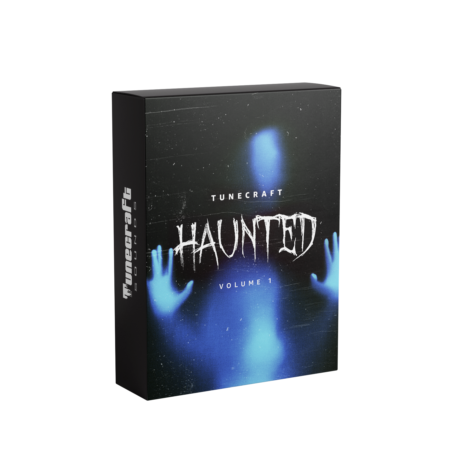 https://www.tunecraft-sounds.com/wp-content/uploads/2019/10/Haunted-3D-box-NS.png