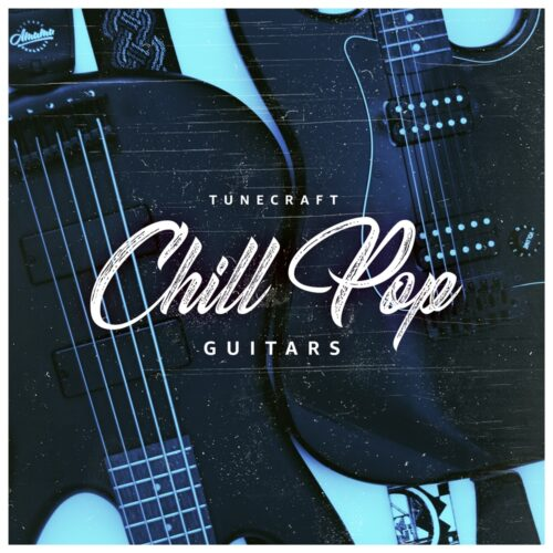 chill-pop-guitars-v1