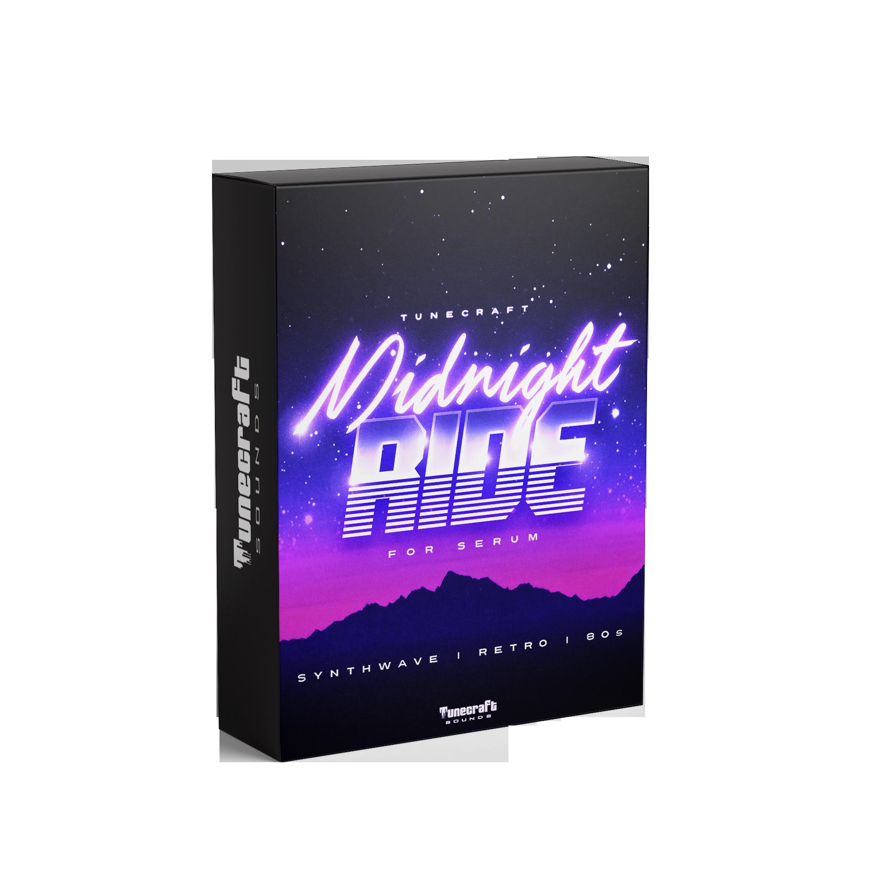 https://www.tunecraft-sounds.com/wp-content/uploads/2020/01/Midnight-Ride-3D-box-NS.png