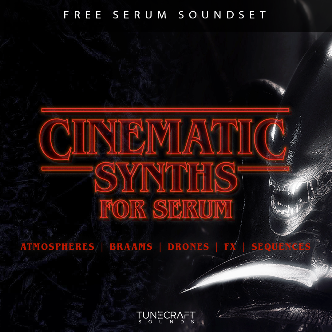 Cinematic-synths-for-Serum-Banner-1-Alien-1080x1080-copy