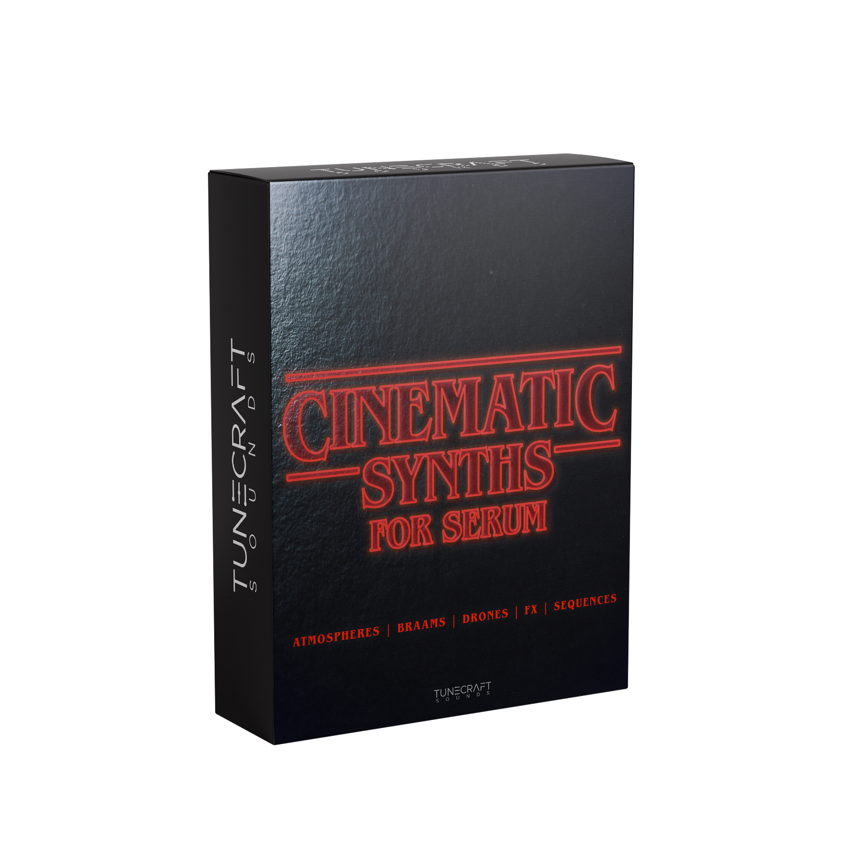 Cinematic-synths-for-Serum-3D-Box-NS