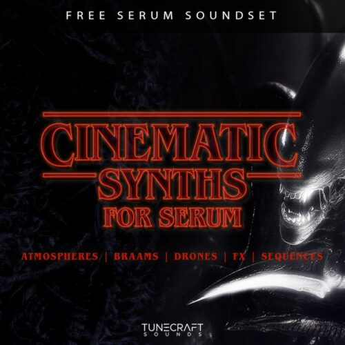 Cinematic-synths-for-Serum-1000x1000
