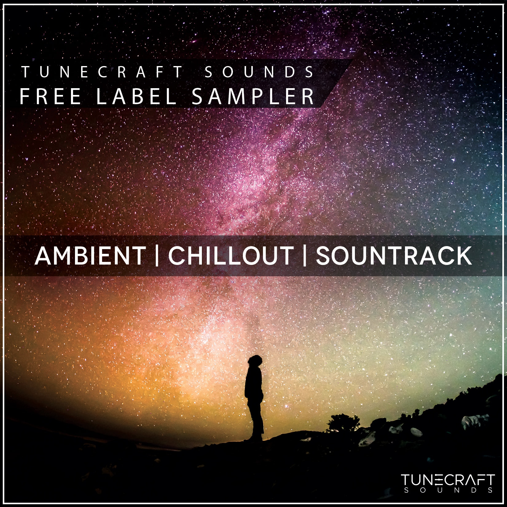 Free-Label-Sampler-Ambient-chillout-soundtrack-Tunecraft-Site-Free download