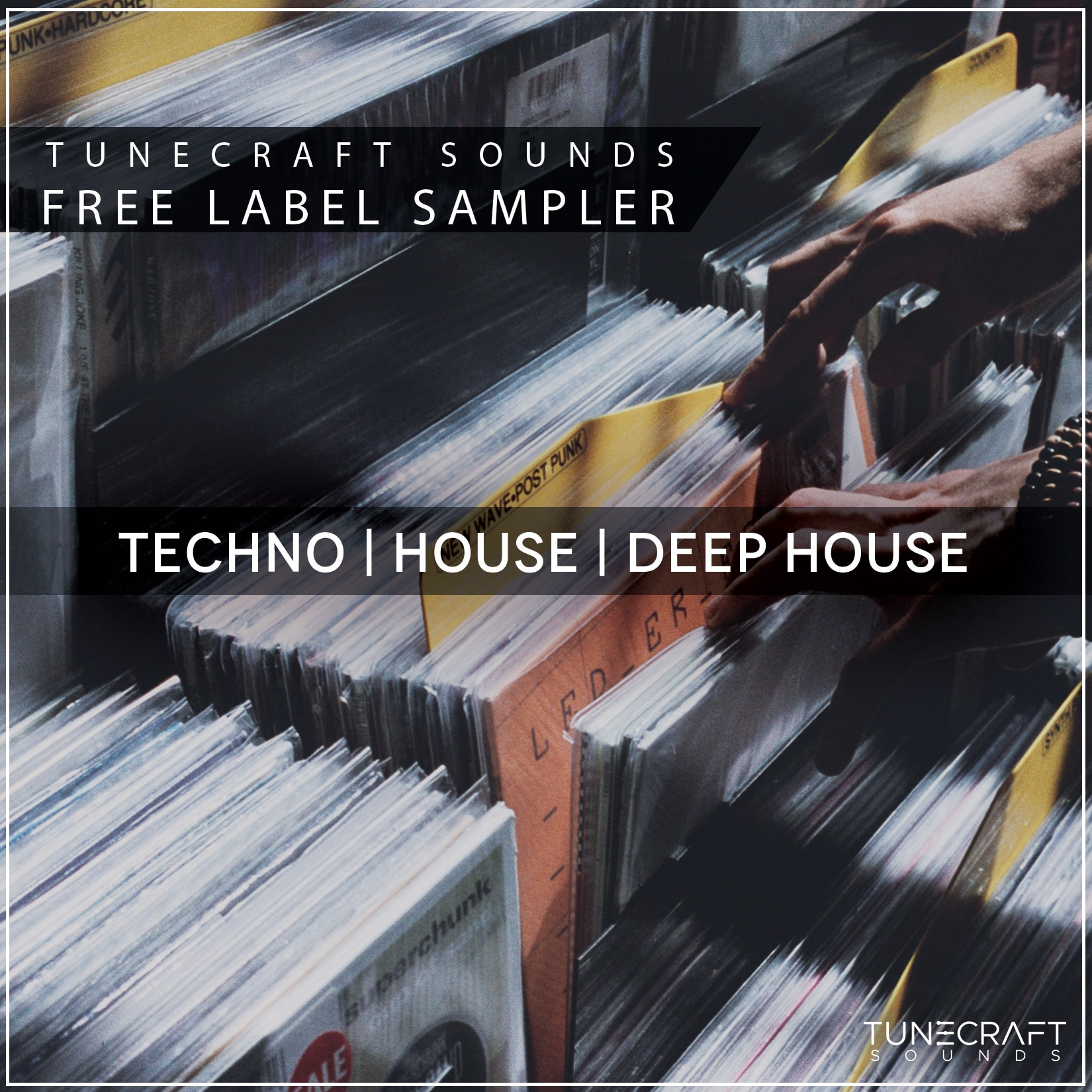 Free-Label-Sampler-Techno-House-Deep-House-Tunecraft-Site-download-free-samples