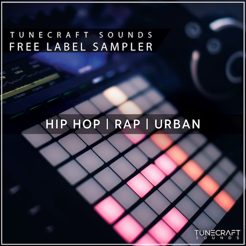 Free-Label-Sampler-hiphop_rap_urban_-Tunecraft-Site_free_download_free_presets_and_samples