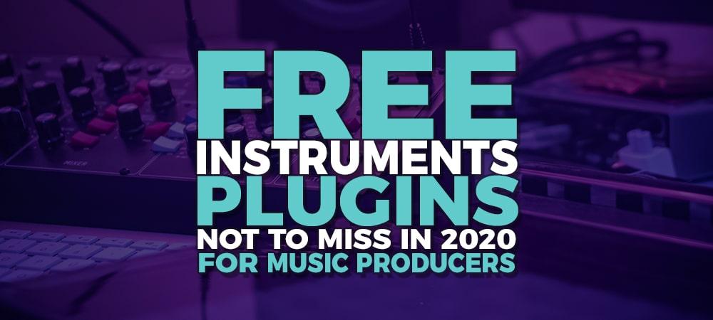 https://www.tunecraft-sounds.com/wp-content/uploads/2020/04/Free-instruments-plugins-2020_1000x450.jpg