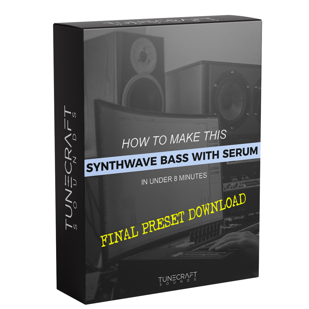 Tuto-Synthwave-bass-remake-3D-Box-NS
