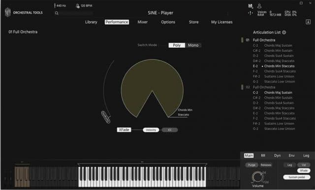 orchestral-tools-layers
