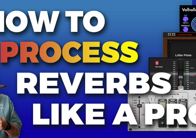 https://www.tunecraft-sounds.com/wp-content/uploads/2020/05/how-to-process-reverbs_1000x450-640x450.png