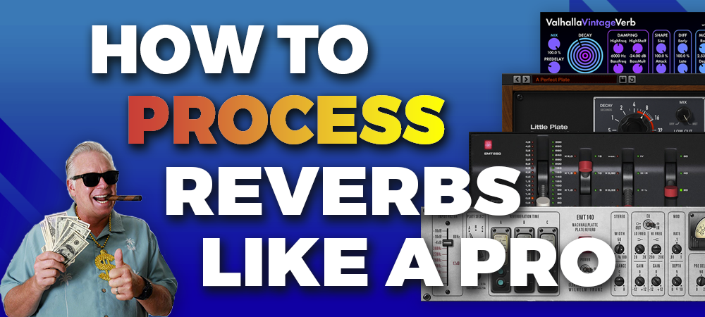 https://www.tunecraft-sounds.com/wp-content/uploads/2020/05/how-to-process-reverbs_1000x450.png