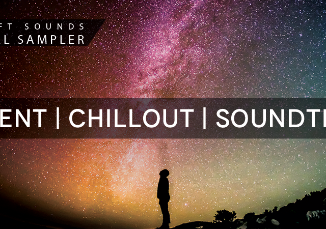 https://www.tunecraft-sounds.com/wp-content/uploads/2020/08/Free-Label-Sampler-Ambient-chillout-soundtrack_1000x450-640x450.png