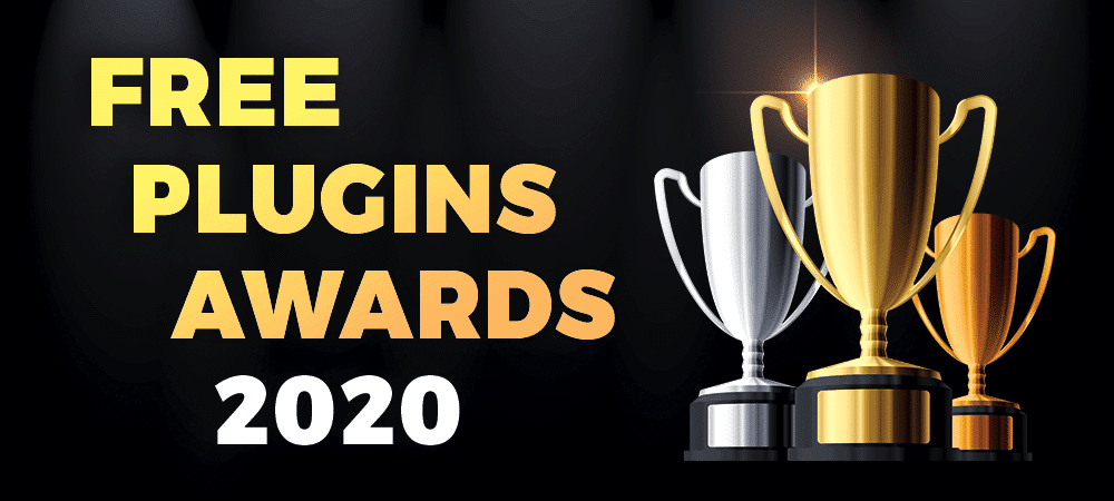 https://www.tunecraft-sounds.com/wp-content/uploads/2020/12/Banner-Free-Plugin-Awards-2020_II-min.png