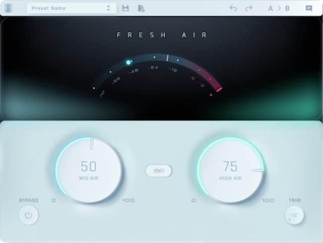 Fresh-Air-640-min