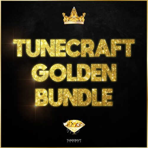 Golden-Bundle-SQUARE_1000x1000
