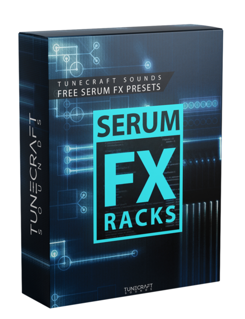 SerumFX-Racks-3D-box-NS-1000x1300